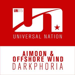 Aimoon & Offshore Wind - Darkphoria [Universal Nation]