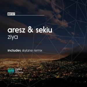 Aresz & Sekiu - Ziya