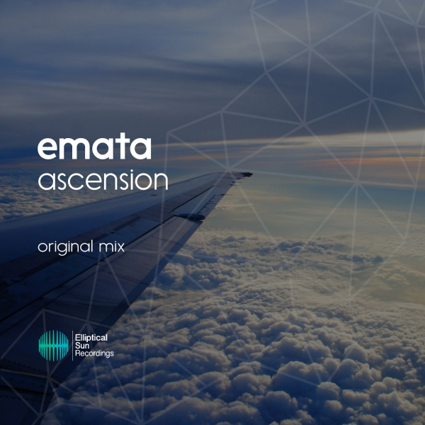 Emata - Ascension