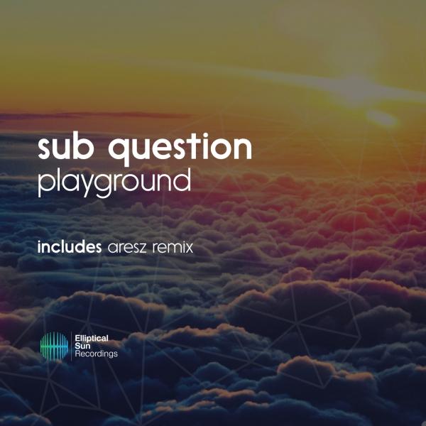Sub Question - Playground