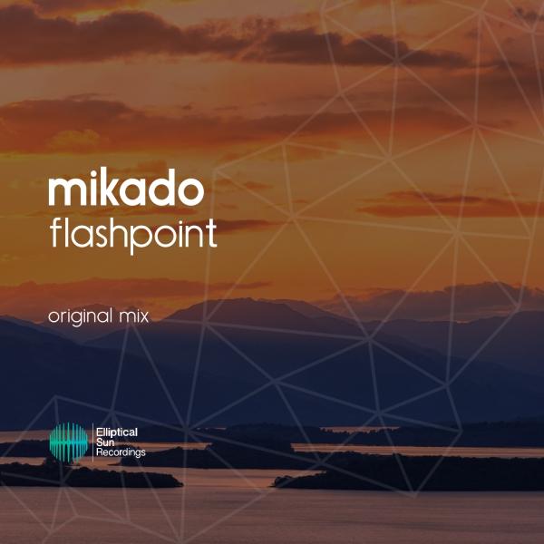 Mikado - Flashpoint