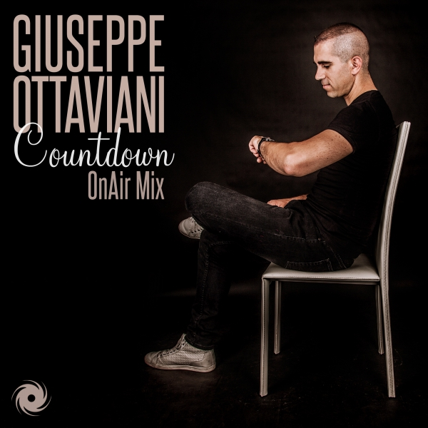 Giuseppe Ottaviani - Countdown (OnAir Mix) [Black Hole Recordings]