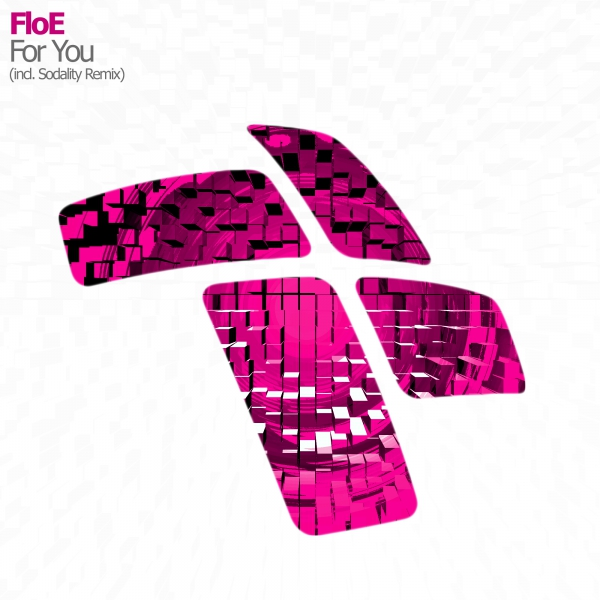 FloE - For You
