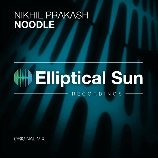 Nikhil Prakash - Noodle
