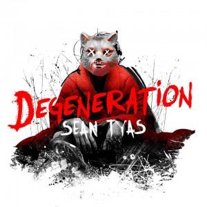 Sean Tyas - Degeneration (Album) [Black Hole Recordings]