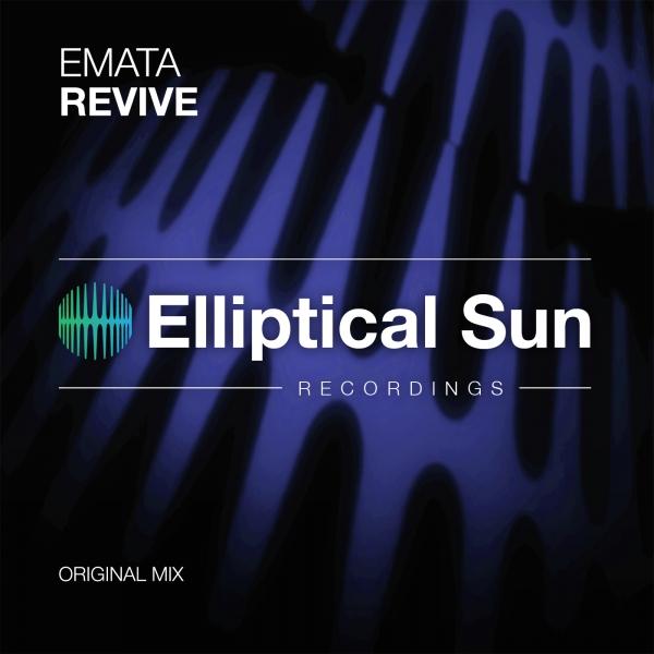 Emata - Revive
