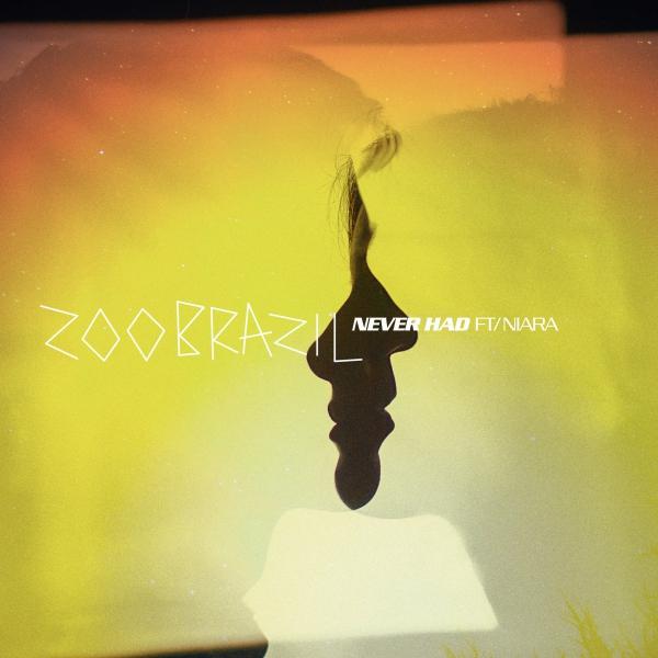 Zoo Brazil featuring Niara - Never Had [Magik Muzik]