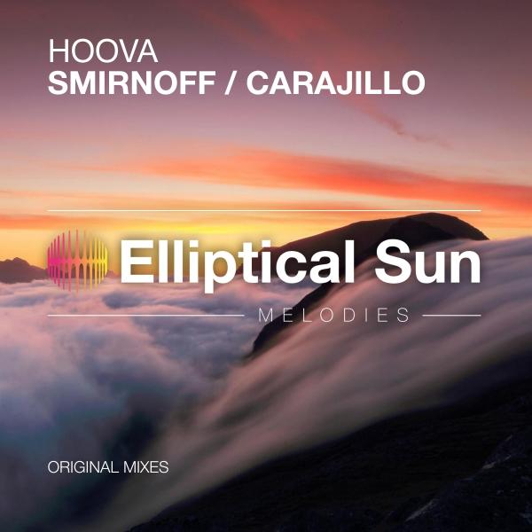Hoova - Smirnoff / Carajillo