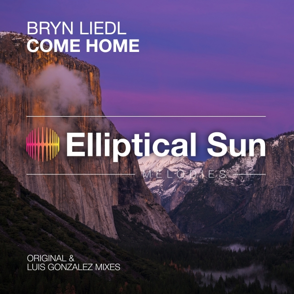 Bryn Liedl - Come Home