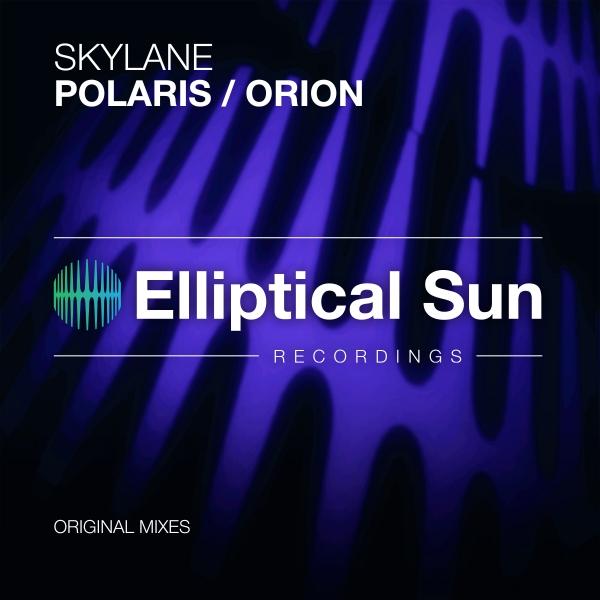 Skylane - Polaris / Orion