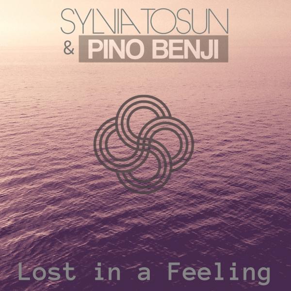 Sylvia Tosun & Pino Benji