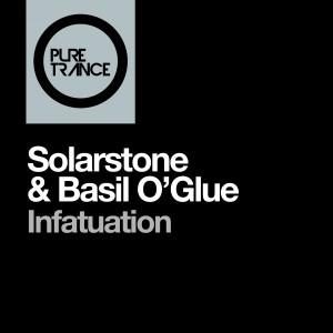 Solarstone & Basil O'Glue - Infatuation [Pure Trance]