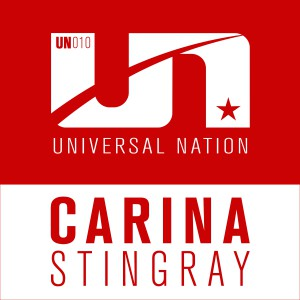 Carina - Stingray [Universal Nation]