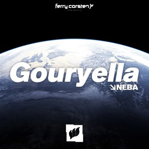 Ferry Corsten presents Gouryella - Neba