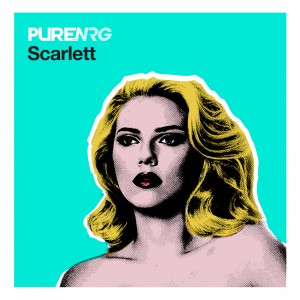 PureNRG - Scarlett [Black Hole Recordings]